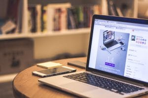 Does Your Website Design Represent Your Business?